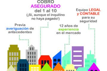 Facundo Oliva - Negocios Inmobiloiarios