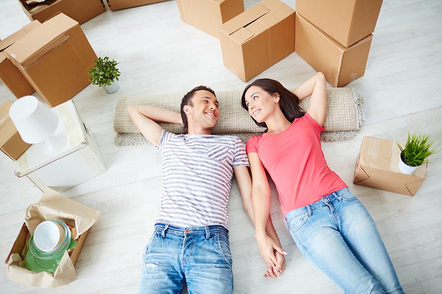 Derechos y Deberes del inquilino